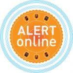 logo-alert-online [jpg 196kB]